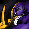 "Watch ""The Maxx"" Online At MTV.com"