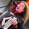 """Weird Al"" Yankovic Is Back… And He's On Craigslist!"