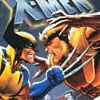 """X-Men"" Animated Series Volumes 3 & 4 To Hit DVD In September"