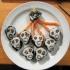 skull_sushi.jpg