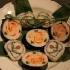 sushi_art_6.jpg