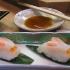 sushi_bunny.jpg