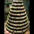 sushi_tree_1.jpg