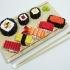 sushi_lego_non_eat.jpg