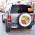 sushi_tire_non_eat.jpg