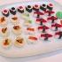 candy_sushi_1.jpg
