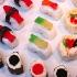 candy_sushi_2.jpg