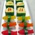 candy_sushi_3.jpg