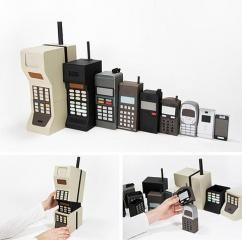 mobile_phone_evolution.jpg