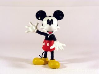 86hero_disney_mickey_mouse_hybrid_metal_figuration_1.jpg