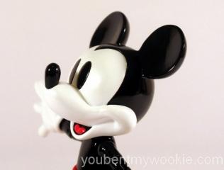 86hero_disney_mickey_mouse_hybrid_metal_figuration_14.jpg
