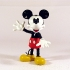 86hero_disney_mickey_mouse_hybrid_metal_figuration_1.jpg