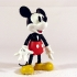86hero_disney_mickey_mouse_hybrid_metal_figuration_10.jpg
