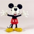 86hero_disney_mickey_mouse_hybrid_metal_figuration_11.jpg