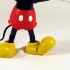 86hero_disney_mickey_mouse_hybrid_metal_figuration_12.jpg