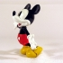 86hero_disney_mickey_mouse_hybrid_metal_figuration_13.jpg