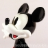 86hero_disney_mickey_mouse_hybrid_metal_figuration_14.jpg