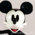86hero_disney_mickey_mouse_hybrid_metal_figuration_15.jpg