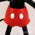 86hero_disney_mickey_mouse_hybrid_metal_figuration_16.jpg