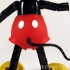 86hero_disney_mickey_mouse_hybrid_metal_figuration_17.jpg