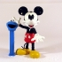 86hero_disney_mickey_mouse_hybrid_metal_figuration_2.jpg
