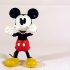 86hero_disney_mickey_mouse_hybrid_metal_figuration_22.jpg