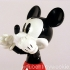 86hero_disney_mickey_mouse_hybrid_metal_figuration_23.jpg
