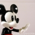 86hero_disney_mickey_mouse_hybrid_metal_figuration_24.jpg