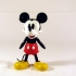 86hero_disney_mickey_mouse_hybrid_metal_figuration_26.jpg