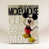 86hero_disney_mickey_mouse_hybrid_metal_figuration_27.jpg