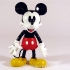 86hero_disney_mickey_mouse_hybrid_metal_figuration_3.jpg