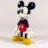 86hero_disney_mickey_mouse_hybrid_metal_figuration_4.jpg