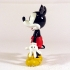 86hero_disney_mickey_mouse_hybrid_metal_figuration_5.jpg