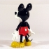 86hero_disney_mickey_mouse_hybrid_metal_figuration_6.jpg
