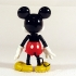 86hero_disney_mickey_mouse_hybrid_metal_figuration_7.jpg