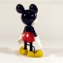 86hero_disney_mickey_mouse_hybrid_metal_figuration_8.jpg