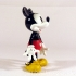 86hero_disney_mickey_mouse_hybrid_metal_figuration_9.jpg