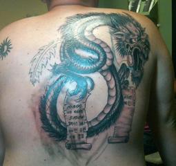 blog_jon_gosselin_tattoo.jpg