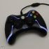 TRON-Playstation-3-and-Xbox-360-Gaming-Controller.jpg