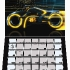Tron-Legacy-2011-wall-calendar.jpg