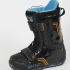 Tron-Legacy-Snowboard-Boot-by-Burton.jpg