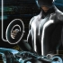 Tron-Legacy-posters.jpg