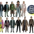 dr-who-figures.jpg