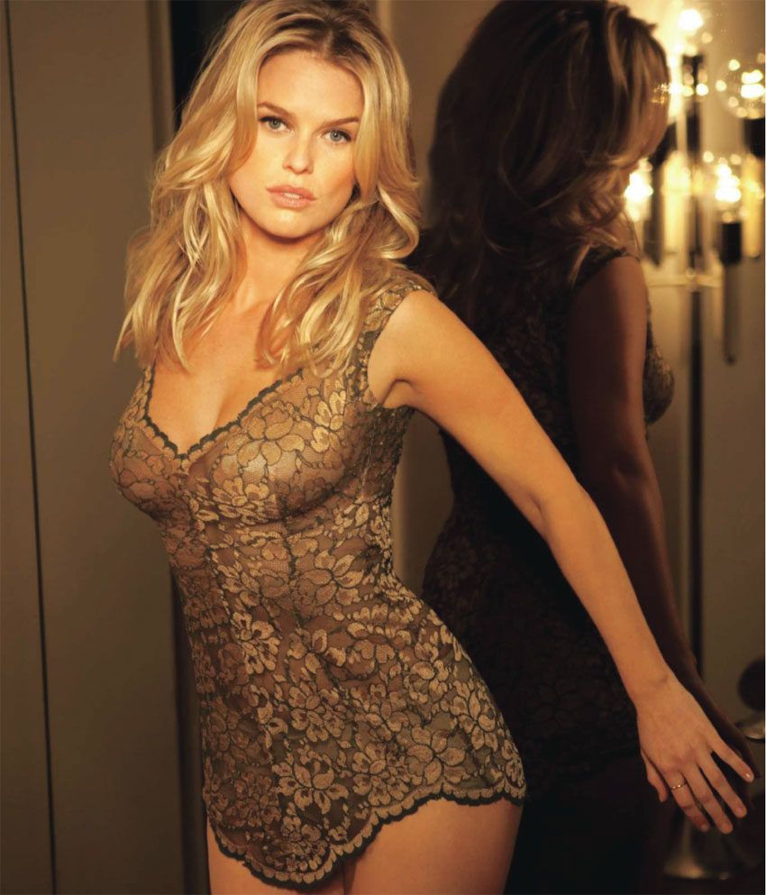 Alice Eve In Negotiations To Play Emma Frost In 'X-Men ... Michael Fassbender Wisconsin