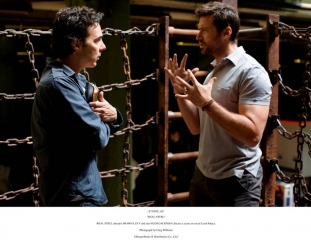 Hugh-Jackman-Real-Steel-movie-image-Shawn-Levy.jpg