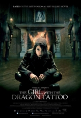 girl-with-dragon-tattoo-poster.jpg