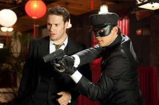 green_hornet_movie_image_seth_rogen_jay_chou_01.jpg