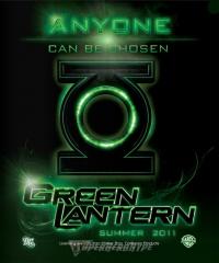 greenlanternlicense1.jpg