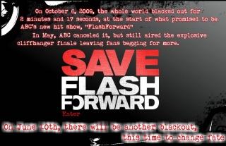 save-flashforward.jpg