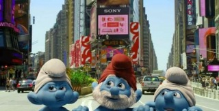 the_smurfs_times_square_image.jpg